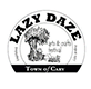 Lay Daze Arts and Crafts Festival - Town of Cary
