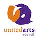 United Arts Council of Wake County