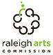 Raleigh Arts Commission
