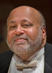 William Henry Curry, TYS Conductor